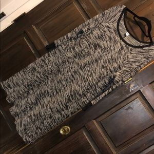 OLD NAVY CUTE COMFY COZY SIZE XL MATERNITY DRESS